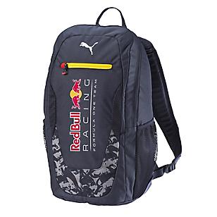 Mochila rbr Replica Backpack