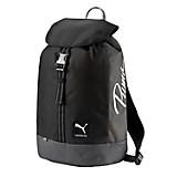 Mochila Academy Female Backpack
