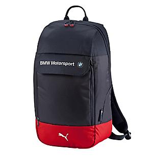 Mochila bmw Motorsport Backpack
