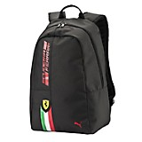 Mochila Ferrari Fanwear Backpack