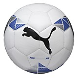 Pelota pro training MS ball