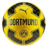 Pelota BVB Fan Ball