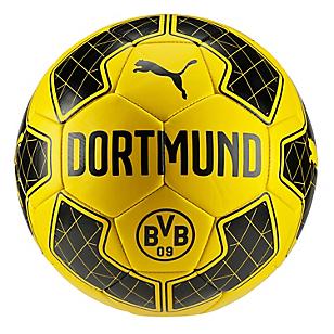 Pelota BVB Fan Ball
