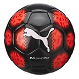 Pelota evoSPEED 5.5 Fade ball
