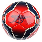 Pelota Arsenal Fan Ball