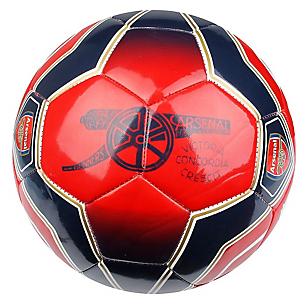 Pelota Arsenal Fan Ball