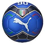 Pelota Italia Fan Ball