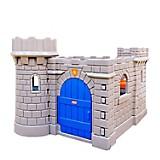 Castillo Clásico