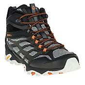 Zapatillas De Outdoor Hombre J35747