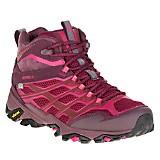 Zapatillas De Outdoor Mujer J37148