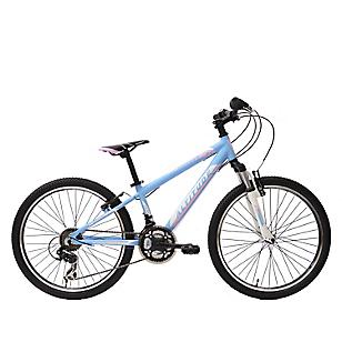Bicicleta Sport Aro 24