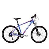 Bicicleta Fusión Pro Disc Azul