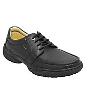 Zapato Casual 32001 Negro