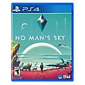 Videojuego para PS4 No Man's Sky