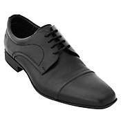 Zapato de Vestir GL004 Negro