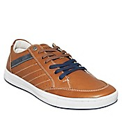 Zapatillas Urbanas YW003 TAN