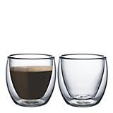 Juego de Tazas Café x 2 Piezas