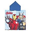 Toalla Poncho Avengers