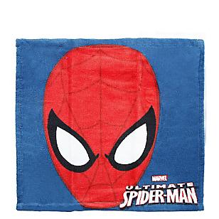 Set x 2 Toallas Spider-Man