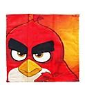 Set de Toallas Angry Birds