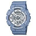 Reloj Resina Hombre GA-110DC-2A7