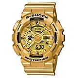 Reloj Hombre G-Shock Resina GA-110GD-9A
