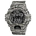 Reloj Resina Hombre GD-X6900CM-8D
