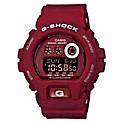 Reloj Resina Hombre GD-X6900HT-4D