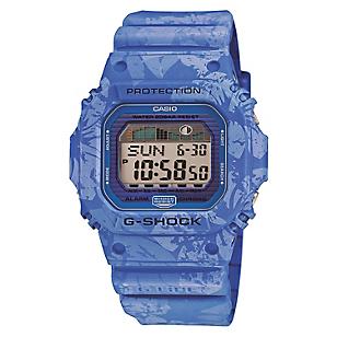 Reloj Resina Hombre GLX-5600F-2D