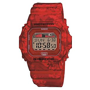 Reloj Hombre G-Shock Resina GLX-5600F-4D