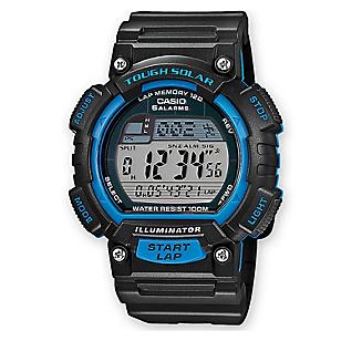 Reloj Resina Hombre STL-S100H-2A