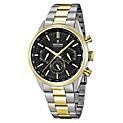 Reloj Acero Hombre F16821/4