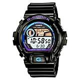Reloj Hombre G-Shock Resina GLX-6900-1D