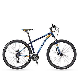 Bicicleta Revel1 F S AzNa