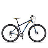 Bicicleta Revel1 F M AzNa