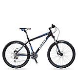 Bicicleta Rincon E S