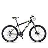 Bicicleta Rincon E XS