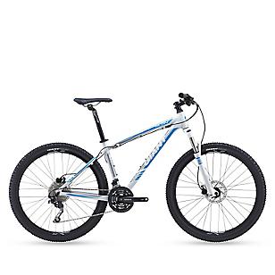 Bicicleta Talon2 E S Bla