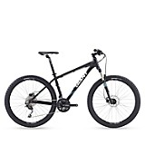 Bicicleta Talon2 F M NeAz