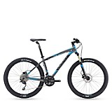 Bicicleta Talon2 F L Pl