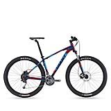 Bicicleta Talon2 F M