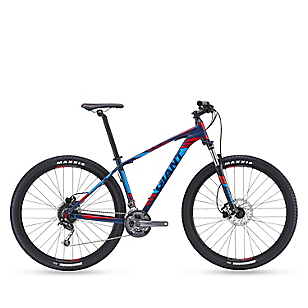 Bicicleta Talon2 F X