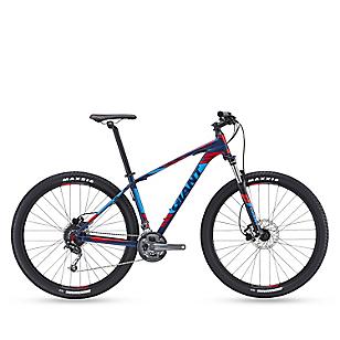 Bicicleta Talon2 F XL