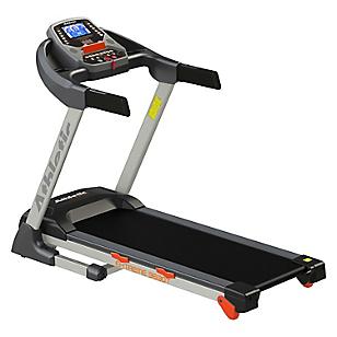 Athletic Caminador Extreme 3630T