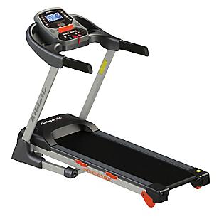 Athletic Caminador Advance 1030T