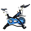 Spinning Profesional 7000BS