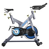 Spinning Profesional 2300BS