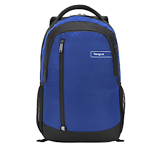 Mochila Sport Backpack 15,6