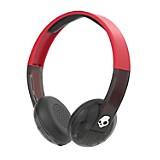 Audífono Uproar Bluetooth Rojo