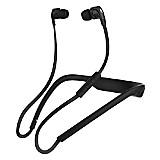 Audífono Smokin Bluetooth Negro